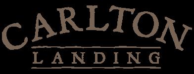 Carlton Landing
