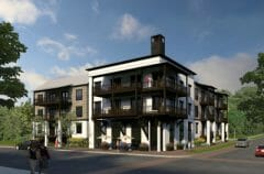 Carlton-Landing-Residence-Building-e1453313938121-240x158