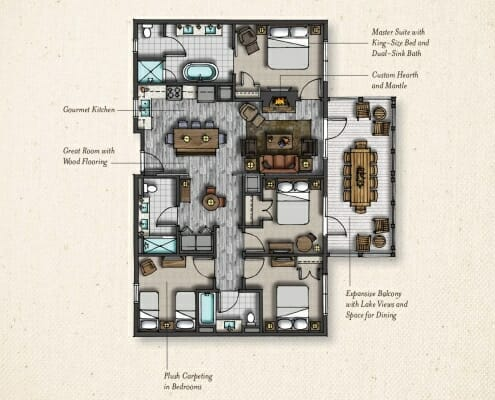 lakeviewfloorplan