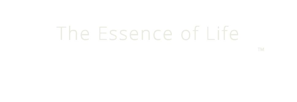 essenceoflife