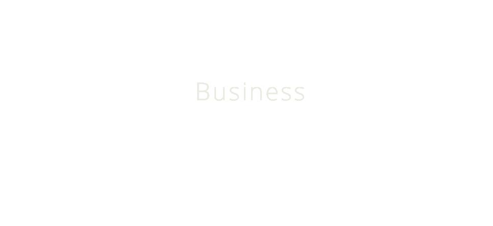 Business Development in Carlton Landing