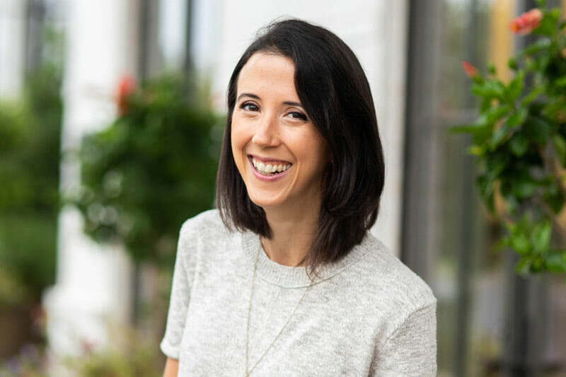 Sarah Tunnell