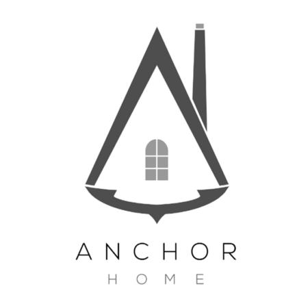 anchor home logo