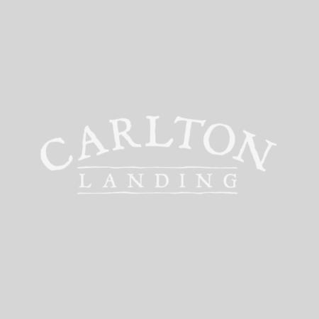 Carlton Landing logo